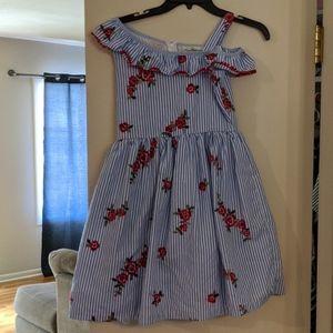 Dresses & Skirts - Rare Editions Dress Size 14